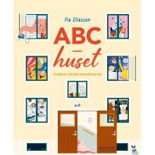 ABC - huset