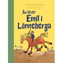 Än lever Emil i Lönneberga GRÖN