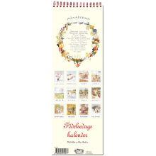 Beskow födelsedagskalender