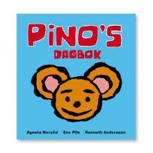 Pino's dagbok