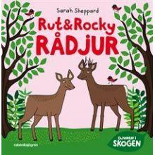 Rut & Rocky Rådjur