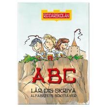 ABC Riddarskolan