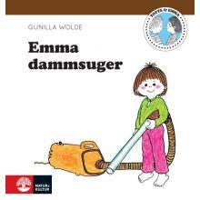 Emma dammsuger
