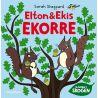 Elton & Ekis ekorre