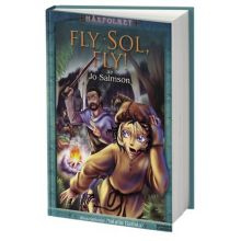 Fly Sol, fly
