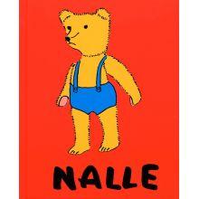 Nalle