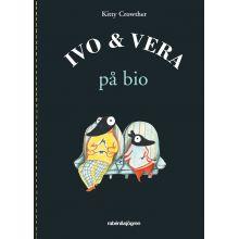 Ivo & Vera på bio REA