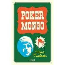 Poker Mongo REA