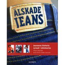 Älskade jeans