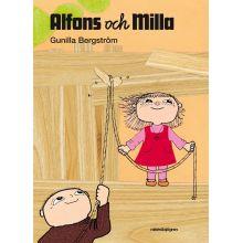 Alfons och Milla