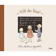 Elsa Beskows Sagoskatt : Vill du läsa?
