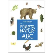 Första natur ABC 25 pack