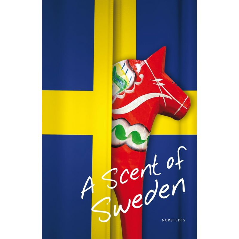 A scent of Sweden