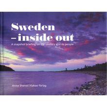 Sweden-inside out