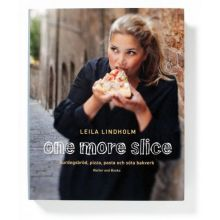 One more slice