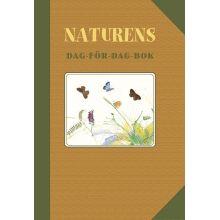 Naturens dag-för-dag-bok