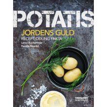 Potatis jordens guld