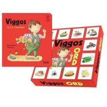 Viggos ordpaket