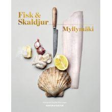 Myllymäki Fisk & Skaldjur