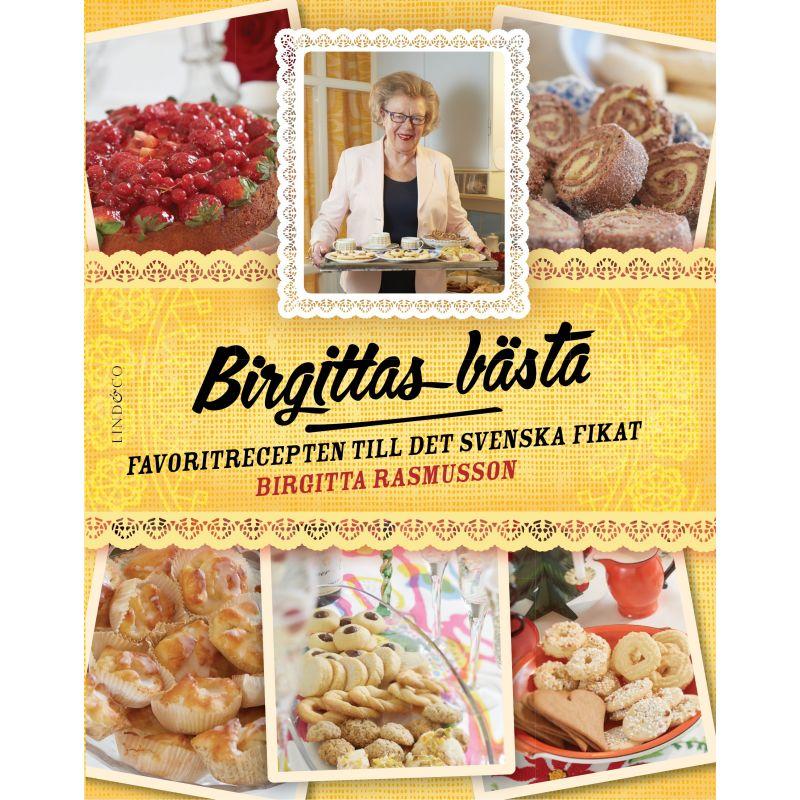 Birgittas bästa