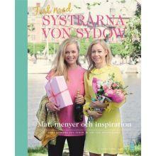 Fest med systrarna von Sydow