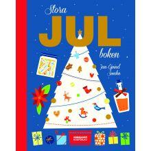 Stora Julkokboken