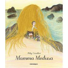 Mamma Medusa