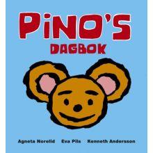Pinos dagbok