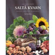 Smaker från Saltå kvarn