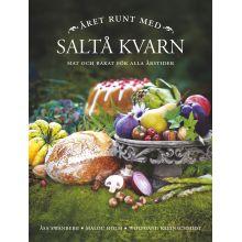 Året runt med Saltå kvarn