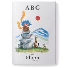 ABC MED PLUPP