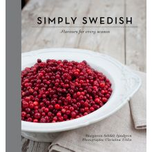 Simply Swedish
