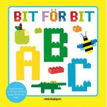 Bit för bit ABC