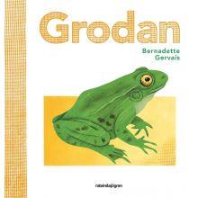 Grodan