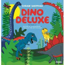 Dino Delux