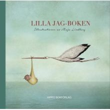 Lilla Jag-boken