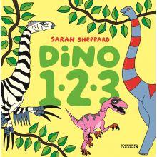 Dino 123