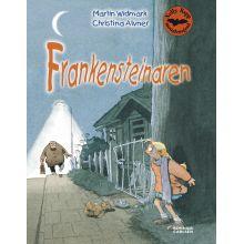 Frankensteinaren Nelly Rapp