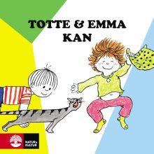 Totte & Emma kan