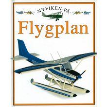 Nyfiken på Flygplan