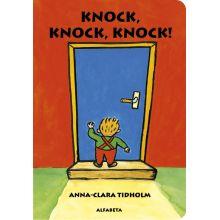 Knock.knock,knock