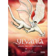 Ylvania sagan om ljusbäraren