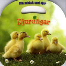 Djurungar